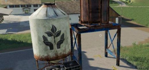 pack-silos-and-bullet-sale-sosnovka-v-1-0_3