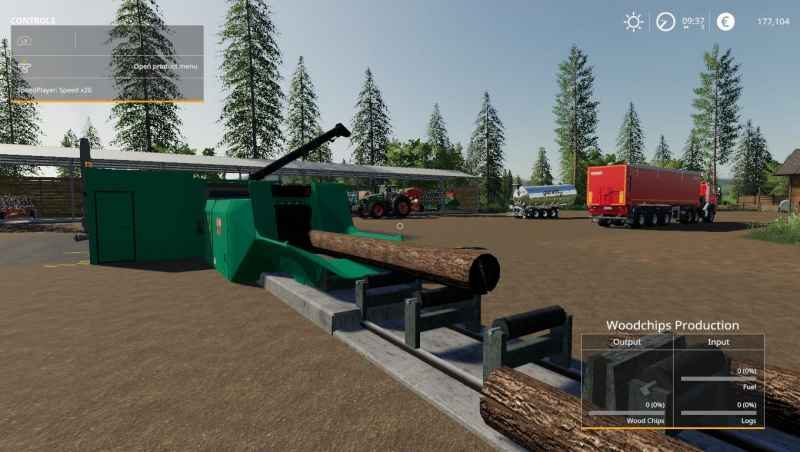 placeable-jenz-global-company-wood-chipper-by-stevie_1
