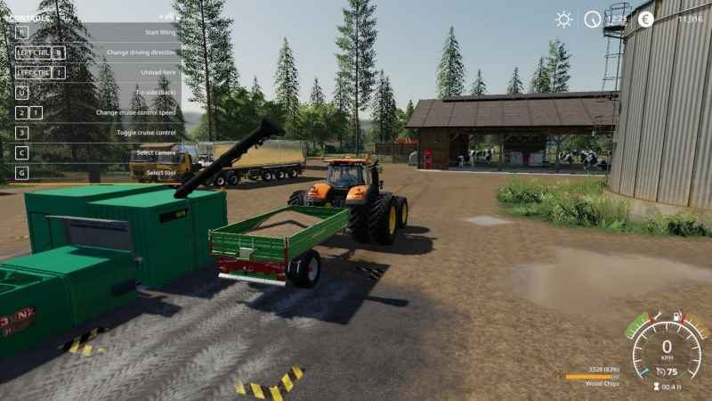 placeable-jenz-global-company-wood-chipper-by-stevie_5