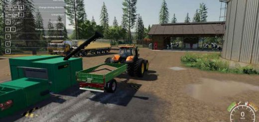 placeable-jenz-global-company-wood-chipper-fixed-by-stevie_2