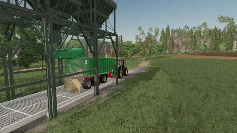 placeable-steel-silo-v1-0-0-0_2