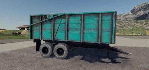 pts-10-trailer-v1-1-0-0_2