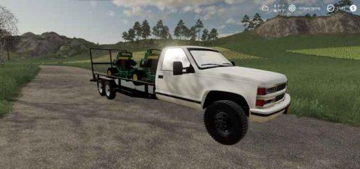 silverado-landscape-truck-1_2