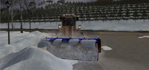 snowplow-wheelloader-1-0-0_1