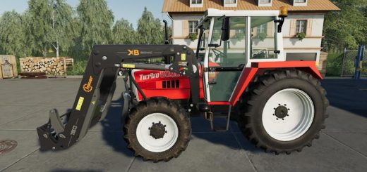 steyr-8090a-turbo-sk2-basic-version-v1-5-7_12