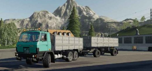tatra-815-modra-log-clean-v1-2-0-0_1