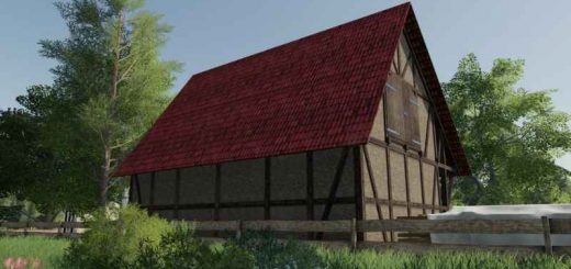 timberframe-barn-with-attic-v1-1-0-0_2