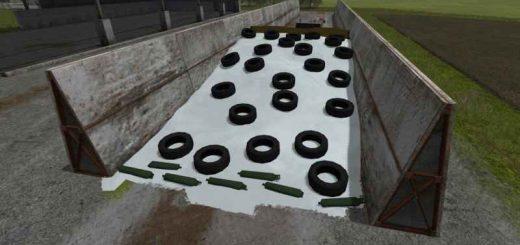 tire-and-sandbag-1-0-0_1