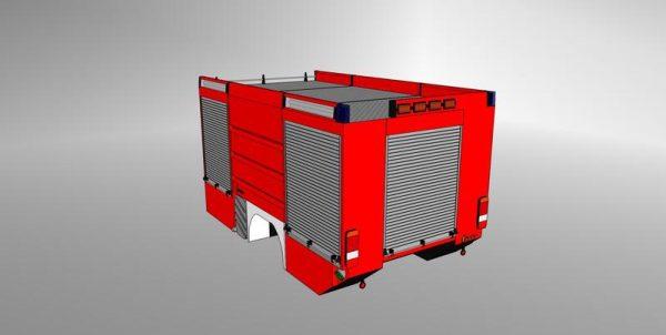 tlf-4000-construction-v1-0_1