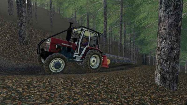 universal-445-turbo-forest-1-0_1