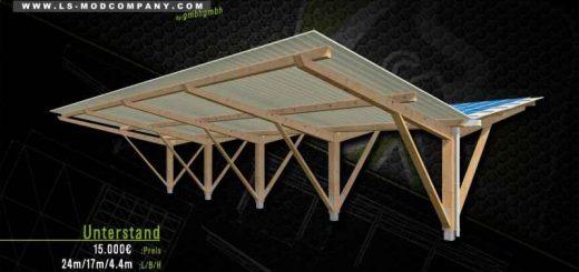 unterstand-mit-optionaler-solaranlage-v2-0_1