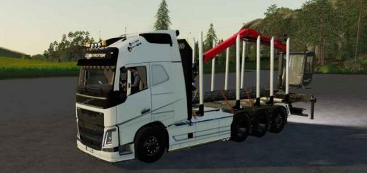 volvo-fh16-forest-truck-fs19-1-1-0-1-1-0_2