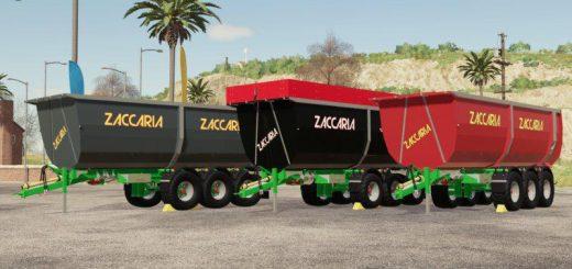 zaccaria-zam200-v1-1-0-0_1