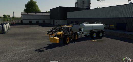 zunhammer-milk-water-trailer-v1-0-0-0_4