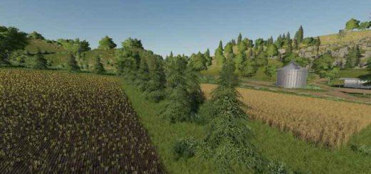 1263-plantable-spruce-trees-v1-0-0-0_2