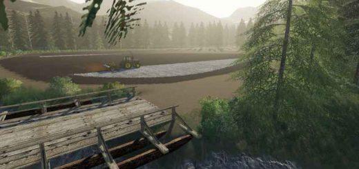 3100-beaver-creek-2-1-0-0_3