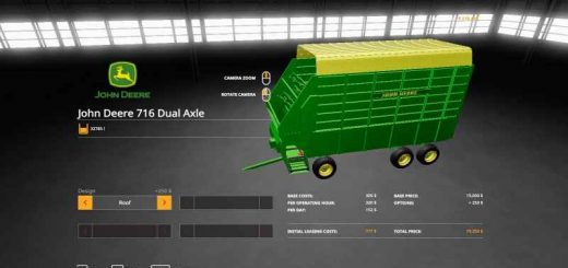 3301-john-deere-716-dual-axle-forage-box-1-0_1