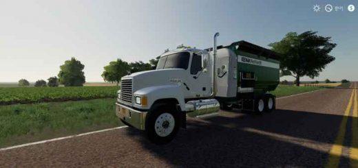 6477-mack-pinnacle-feed-truck-2_1