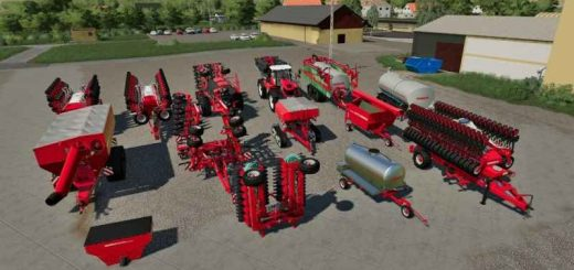8518-horsch-pack-multicolor-edition-1-0-1-2_1