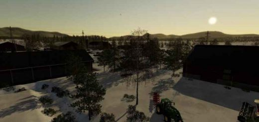 9582-seasons-geo-northern-sweden-v1-0-0-0_1