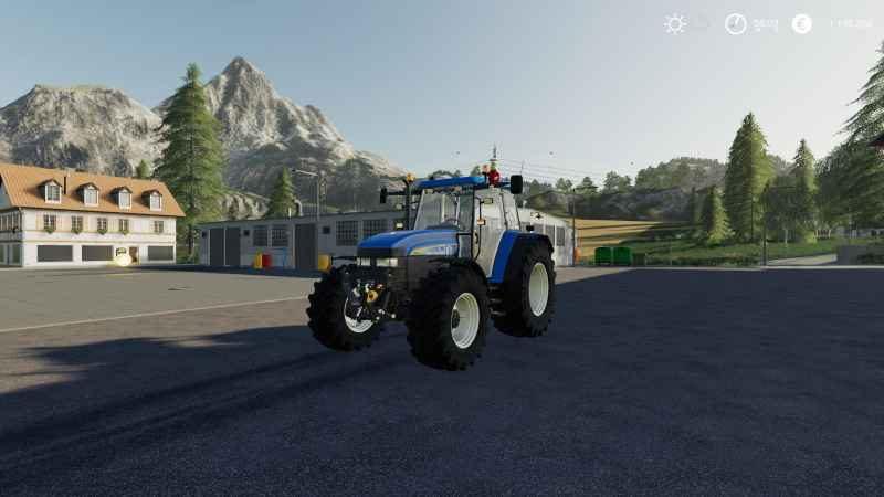 9678-new-holland-tm-series-edit-v1_1