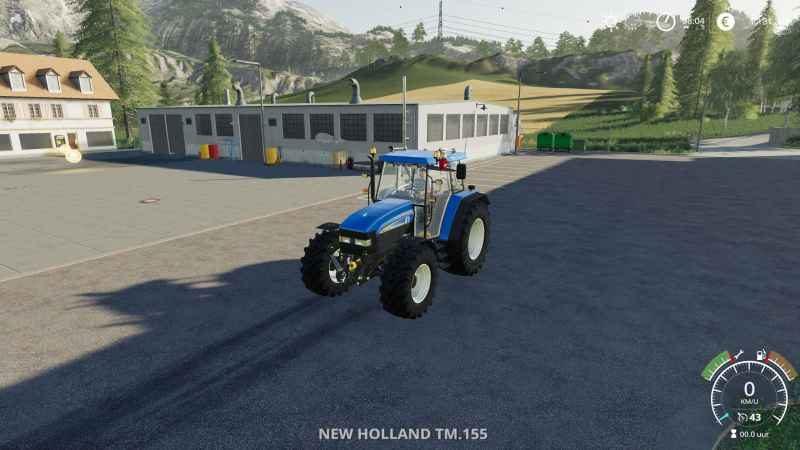 9678-new-holland-tm-series-edit-v1_2