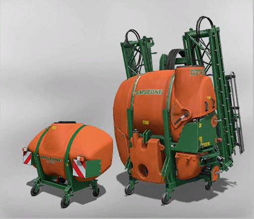 amazone-sprayer-pack-v1-1-1-0_1