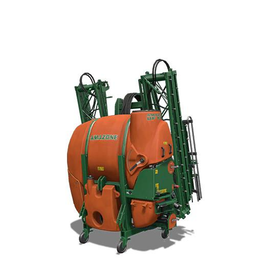 amazone-sprayer-pack-v1-1-1-0_3