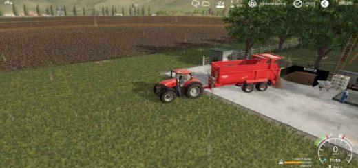 apple-birne-plantation-1_2