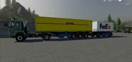 atc-container-transportation-pack-v2-1-0-1_2
