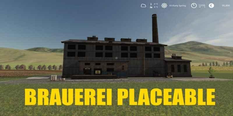 brauerei-placeable-1-0-5_1