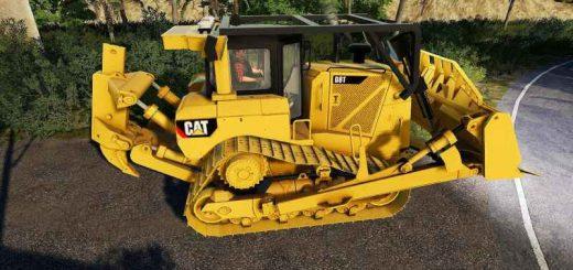 bulldozer-caterpillar-d8t-sdm-v1-0_3