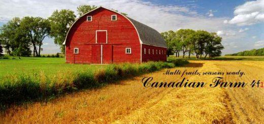 canadian-farm-map-f1_1