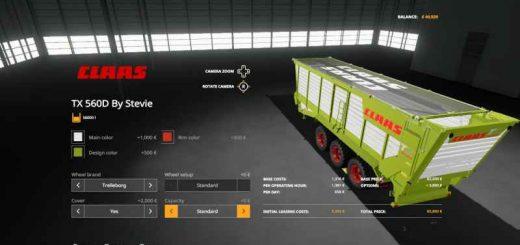 claas-skinned-tx560d-bulk-trailer-by-stevie_2