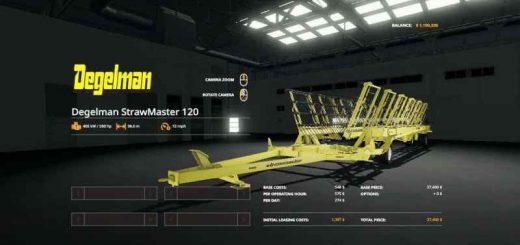 degelman-strawmaster-120-v1-0-0-0_1