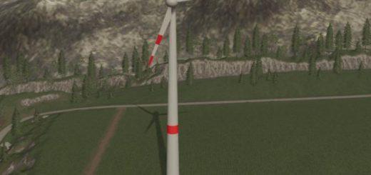 enercon-windturbine-small-v1-0_4