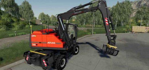 excavator-atlas-pack-v1-0-0-0_1