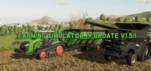 farming-simulator-19-update-v1-5-1_1