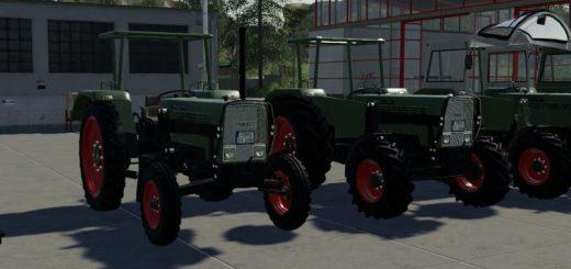 fbm-team-fendt-farmer-100-1-1-0-0_4