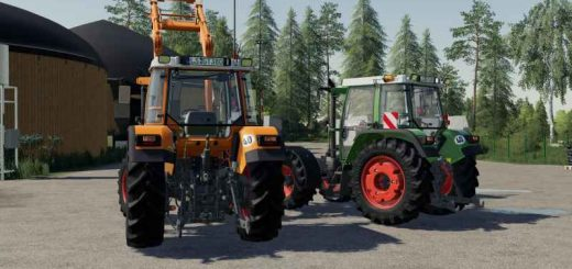 fendt-380-gta-turbo-v1-0-0-0_2