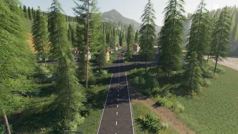 fenton-forest-4x-update-8-by-stevie_7