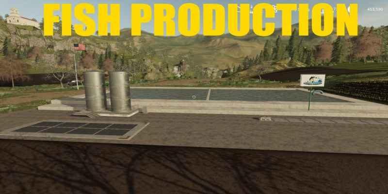 fish-production-1_1