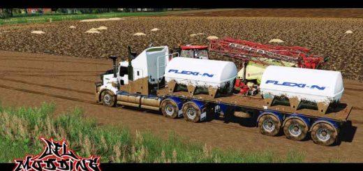 flexi-n-chemical-trailer-v1_2
