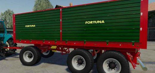 fortuna-k270-v1-2-0-1_2