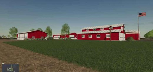 frankenmuth-farming-fixed-version_5