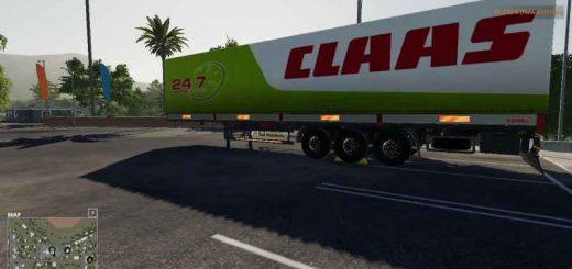 fs19-claas-service-kogel-autoloader-trailer_3