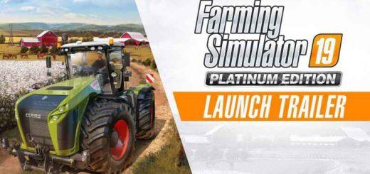 fs19-platinum-official-launch-trailer_1