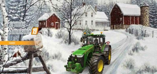 fs19-winter-farm-menu-background_2