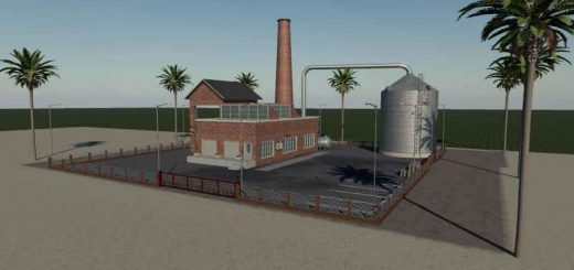 fs19sugarfactory-1-1_2