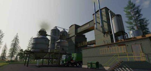 gc-bio-fertilizer-plant-v1-0-0-0_1